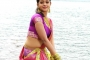 Bhavana In The Film Ontari