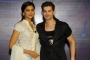 Deepika Padukone and Neil Nitin Mukesh