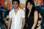 Emraan Hashmi and Neha Sharma