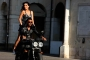Kareena Kapoor and Akshay Kumar