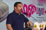 Stills from Manmadhan Ambu Press Meet