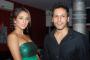 Sartaj Singh Pannu and  Iris Maity
