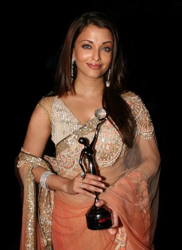 Net Worth Of Aishwarya Rai